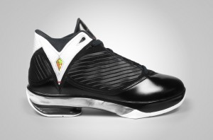air jordan 2009 shoes